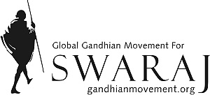 Global Gandhian Movement for Swaraj
